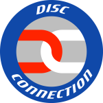 Disc Connection